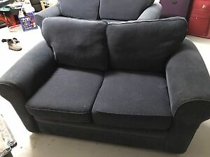 Sofa bed Blacktown Blacktown Area Preview