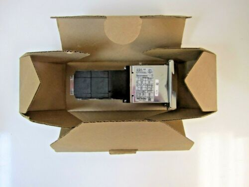 Allen-Bradley 700S-DCP1020DZ24 Safety Control Relay, 10 NO / 2 NC Contacts, 600V