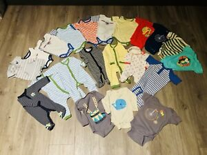 Baby and Toddler Garage Sale - high quality items!