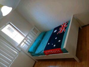 2/10-12 Macquarie Road, Auburn. Room rent for couples