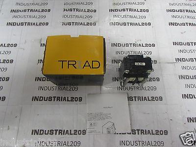 Triad Transformer Vps36-2200 New In Box