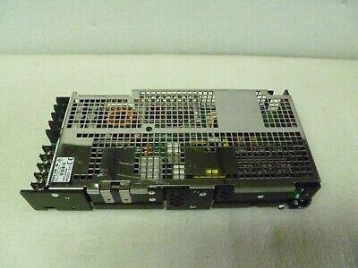 Kepco Tdk-lambda Rtw12-25kc 12vdc25amp Output Enclosed Power Supply