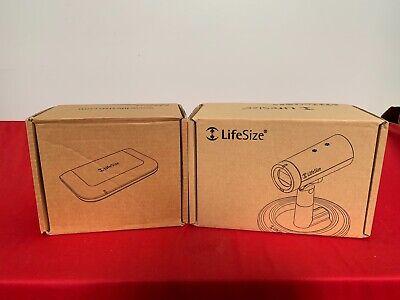 Lifesize Passport And Focus Camera System