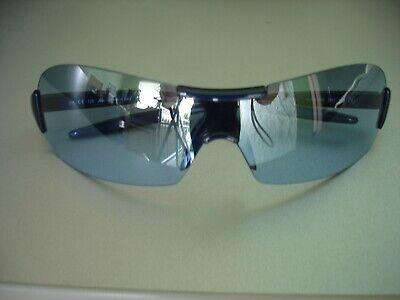 Kappa - Sonnenbrille für SIE oder Ihn R.d.K. 065 59H 125 in blau