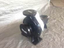 DAVEY ISO Spec CF100x65x250 Centrifugal Pump Gympie Gympie Area Preview