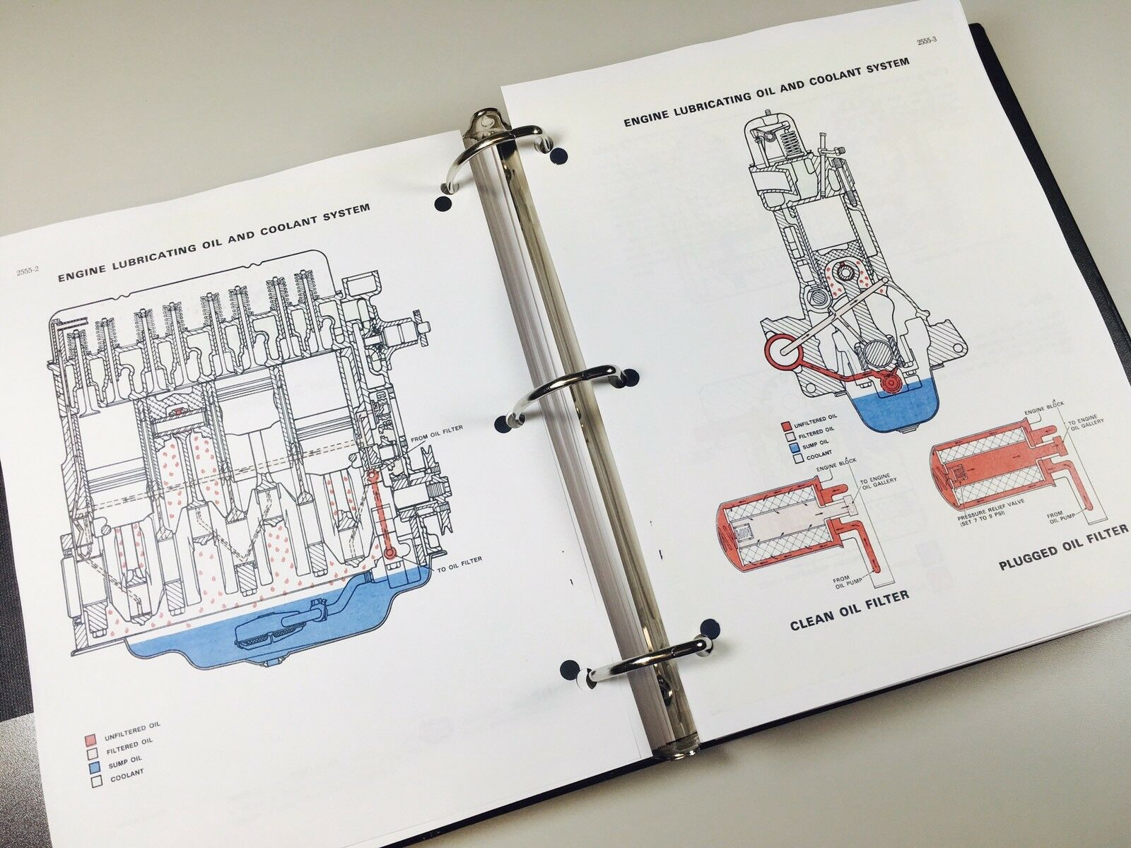 Case Construction Wiring Diagram Library Loader 580 Planter Fuel Tank