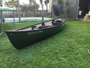 Old Town canoe Beaconsfield Mackay City Preview