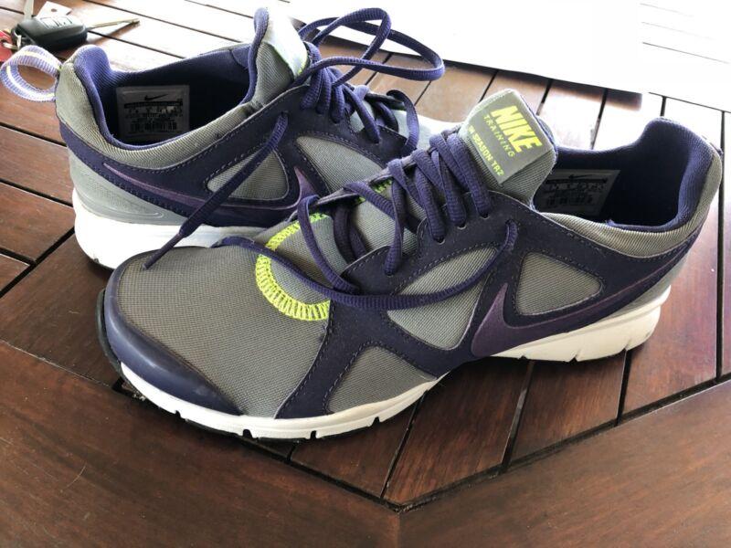 b5e51e01d Australia Shoes Gumtree Ladies Runners Near Women s New Nike qO00wR