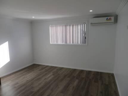 Large Room for Rent Brand New House Bonnyrigg All Bills Included
