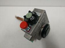 AO Smith Gas Control Valve 9006432005