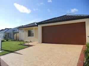 STYLISH HOME! Aubin Grove Cockburn Area Preview