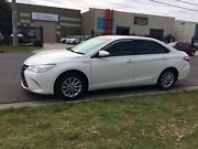 Camry altise hybrid Craigieburn Hume Area Preview
