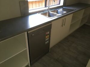 Cabinets Maker Officer Cardinia Area Preview