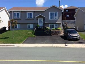 Apartment for Rent - 79A Brougham Drive