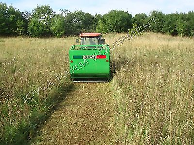 Flail Collection Mower Peruzzo Panther 1800 72 Cut64cu Capground Discharge