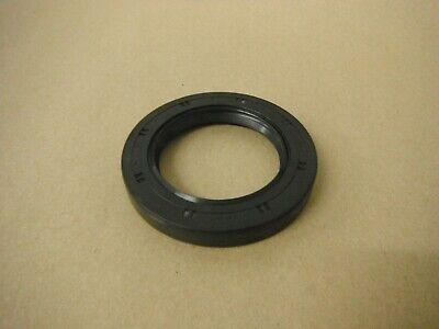 50x75x10 Pia Double Lip Oil Seal Ne7930