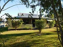 QUAINT PROPERTY WITH ROOM TO MOVE ! - SHANNON BROOK Shannon Brook Richmond Valley Preview