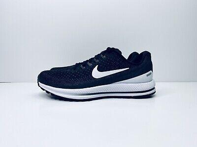 Nike Air Zoom Vomero 13 Running Shoes Womens Black UK 4 EUR 37.5 922909 001