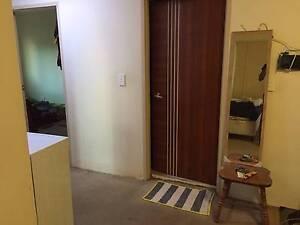 Accommodation at Parramatta Marsden St - $140 pw incl utilities Parramatta Parramatta Area Preview