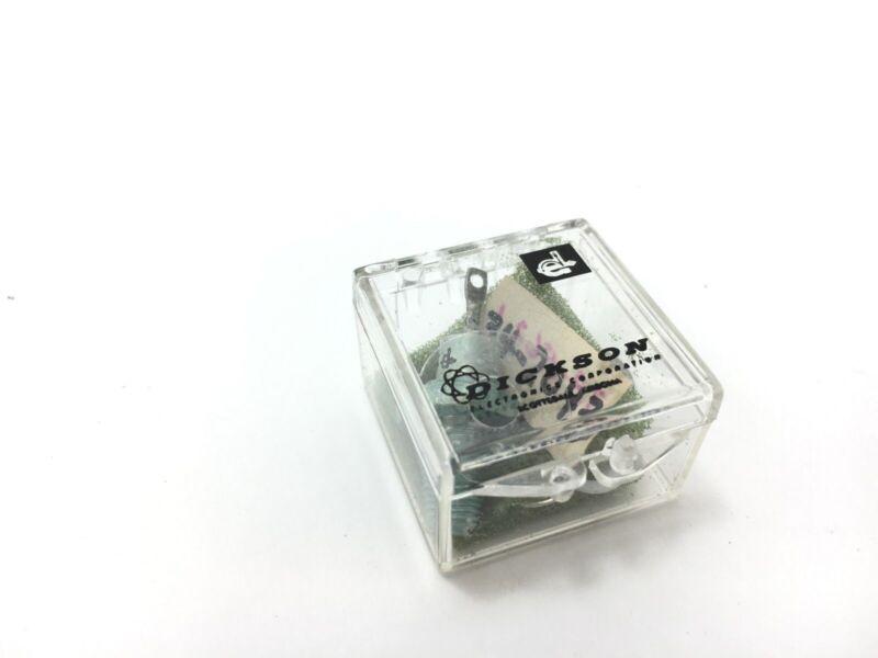 Dickson 1N1355 Transistor - New