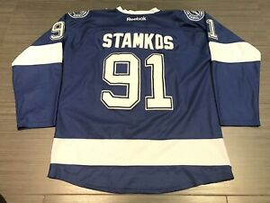 facc6e75b31 Tampa Bay Lightning Jersey | Kijiji in Ontario. - Buy, Sell & Save ...