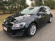 2014 Volkswagen Golf 90TSI Comfortline 7 Manual MY15 Rochedale South Brisbane South East Preview