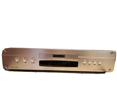 Laderiemen f ROKSAN Kandy KC-1 MKIII Compact Disc CD-Player Drawer Loading Belt