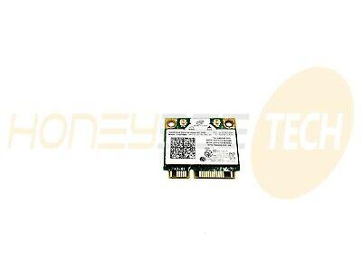 GENUINE HP PROBOOK 450 G2 WIRELESS CARD 3160HMW784638-001 TESTED
