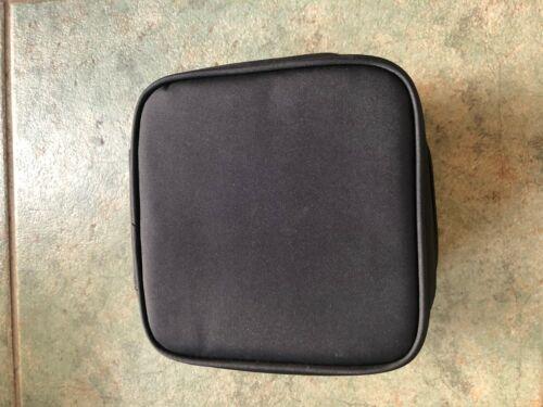 Medela cooler bag  ( bag only)