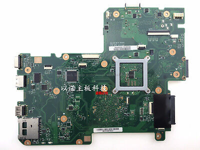 """Acer TravelMate 5344 5744 5744Z mainboard,MBV5M0P001,BCI50 main board   """"A"""" for sale  Shipping to India"""