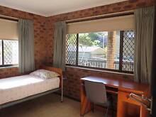 Short term rooms near Garden City shopping centre Upper Mount Gravatt Brisbane South East Preview