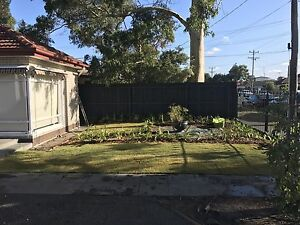Excavation Landscape & Concrete Docklands Melbourne City Preview