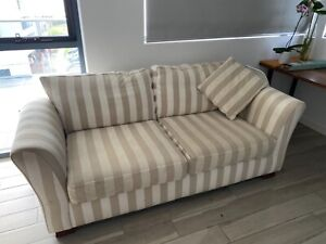 Free 2 seater couch