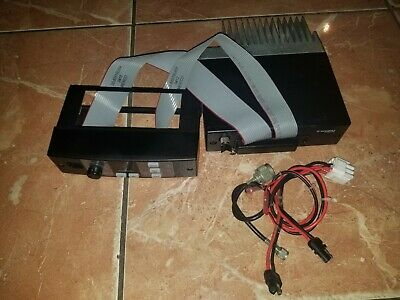 Motorola Radius R1225 2 Way Repeater Uhf Radio 444-474 Mhz M44grc90c2aa 45 Watt