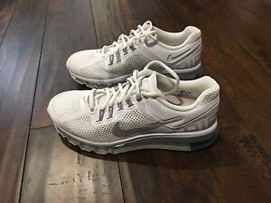 Nike Air Max size 8.5 Women's