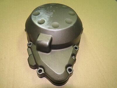 KAWASAKI Z750 N ZR750J 04-06 MOTORDECKEL LIMA DECKEL ENGINE COVER ALTERNATOR, gebraucht gebraucht kaufen  Bisingen