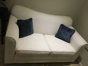 Sofa sale Beaumont Hills The Hills District Preview