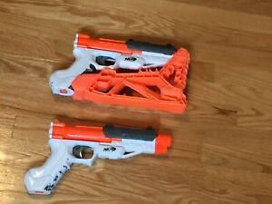 Nerf gun 10$ for all