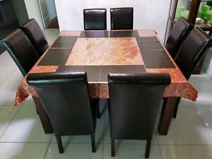Dining Table quick SALE