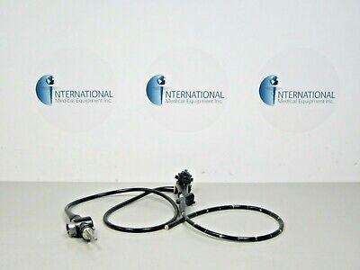 Olympus Gif-2t100 Gastroscope Endoscopy Endoscope
