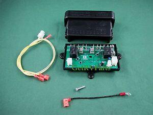 Dometic | 3308741002 | RV Refrigerator PCB Module Control Circuit Board