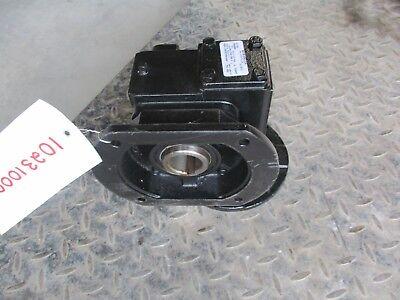 Winsmith Gear Reducer Ratio101 Mode20msfs584x0b7 10231000c New