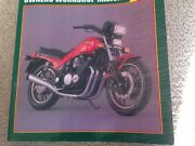 Yamaha XJ 750 project Quinns Rocks Wanneroo Area Preview