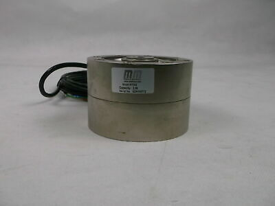 Mt502 Universal Load Cell 1t Capacity With Tension Base