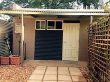 Self contained apartment for rent Alice Springs Alice Springs Area Preview