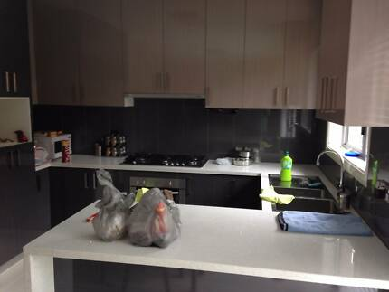 Wanted a Indian Vegetarian Single or Couple to share our house Blacktown Area Preview