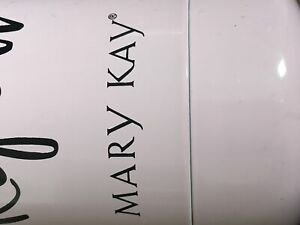 Mary Kay for sale