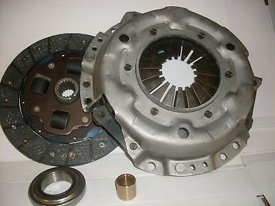 yanmar tractor clutch  YM1401  YM1401D  1401 1401D for sale  Shipping to India