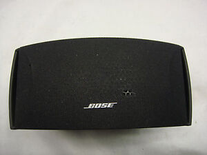 One-Bose-Cinemate-2-Bose-3-2-1-Speaker-Amazing-Sound