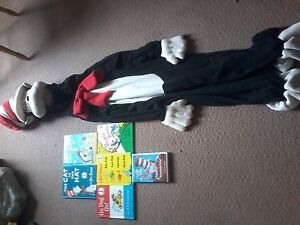 The Cat In The Hat Collection